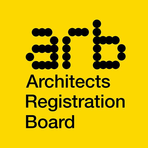 Architect Company