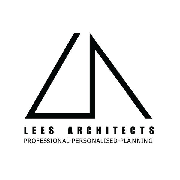 Lees Architects Barnet