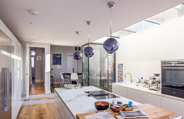 home-extension-barne
