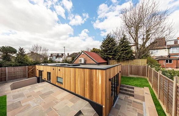 HIDDEN-HOUSE-Lees-architects